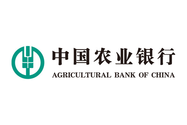 Agriculture Bank