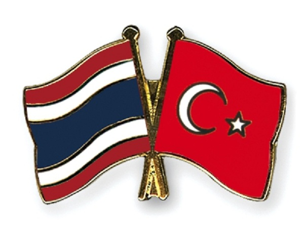 [عکس: turkey-thailand.jpg]